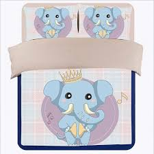 Small Picture Online Get Cheap Elephant Sheets Twin Aliexpresscom Alibaba Group