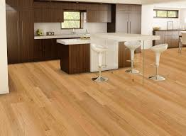 Oak Floors In Kitchen Natural Red Oak Flooring Pictures All About Flooring Designs