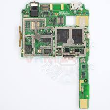 🔬 Tech review of Alcatel OT View 5040X ...