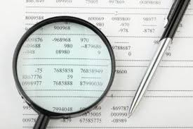 от курсовой разницы в ОАО Жалалабатэлектро в году составил  Убыток от курсовой разницы в ОАО Жалалабатэлектро в 2014 году составил 21 6 млн сомов