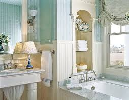 country bathroom designs. Luxurious Exotic Country Style Bathroom Design Designs T