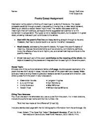 pay to write biology dissertation conclusion cover letter opening jpg