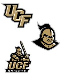 Ucf Logo Clipart