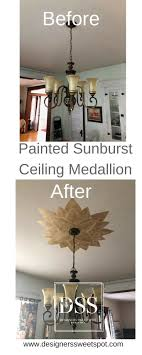 597 best Amazing Walls, Floors and Ceilings images on Pinterest ...