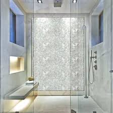 showers mosaic tile shower wall whole mother of pearl with porcelain base subway for sticker