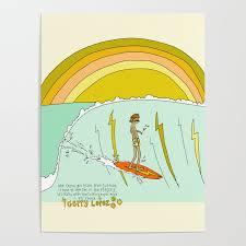 surf legend gerry lopez lightning bolt