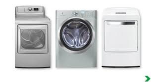 best affordable washer and dryer. Perfect Dryer Intended Best Affordable Washer And Dryer E