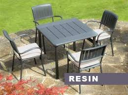 garden furniture sale uk