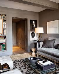 Masculine Interior Design: Tips for Designing A Gentleman's Home