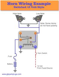 maxresdefault random 2 relay diagram 5 pin wiring mamma mia 11 pin relay wiring diagram nice 11 pin relay wiring diagram ideas electrical circuit brilliant 5 random 2
