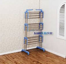 Hot Selling Portable Walmart Clothes Drying Rack Buy Clothes In Clothes  Drying Racks