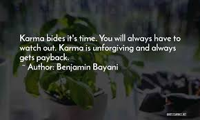 Top 9 Quotes & Sayings About Bayani