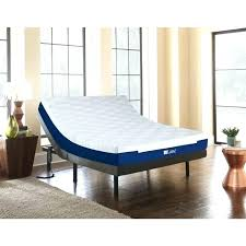 twin xl bed frame – taekwondojordan.info