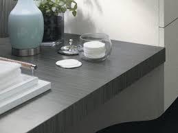 bathroom vanity laminate countertops