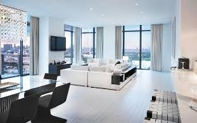 Luxury Holiday Apartment Rentals New York