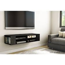 tv stand for wall mounted tv. South Shore City Life 48 On Tv Stand For Wall Mounted