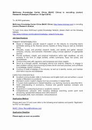 44 Download Download Cover Letter For Resume In Word Format