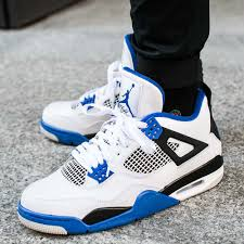 jordan 4 retro. buty air jordan 4 retro \