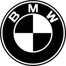 Bmw Logo Free Vector In Adobe Illustrator Ai Ai Vector