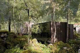 20 Living Room Designs With Exposed Roof Beams  RilaneNature Room Design