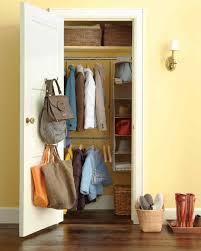Inroom Designs Coat Hanger And Shoe Rack Entryway Organizing Ideas Martha Stewart 80