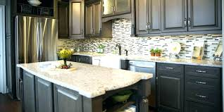 transitional kitchen lighting. Transitional Kitchen Lighting A
