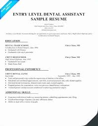 How To Make A Resume With Little Work Experience Inspirational How Impressive How To Make A Resume With No Work Experience