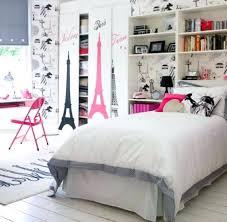 chris madden comforter set bed bedding queen miller pillows king