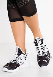 reebok dance shoes. reebok dance shoes