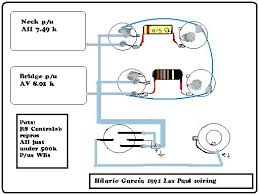 similiar historic les paul wiring diagram keywords gibson les paul gold top on historic les paul wiring diagram