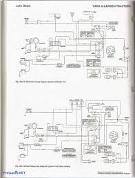 john deere 5300 wiring diagram deere download free pressauto net john deere lx176 electrical schematic at Free Wiring Diagrams John Deere Model A