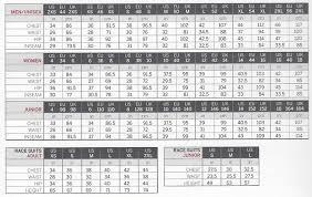 Lange Ski Boot Size Chart Www Bedowntowndaytona Com