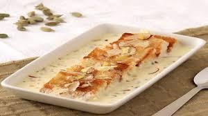 shahi tukra recipes in urdu new 2017