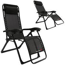 black timber ridge zero gravity lounge chair and zero gravity chair costco for unique lounge chair