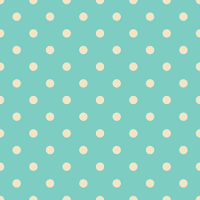 Polka Dot Pattern Delectable Illustrator For Kids How To Create A Seamless Retro PolkaDot Pattern