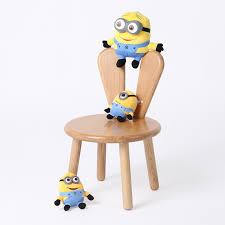 modern kids wood chair children furniture wooden kindergarten chair child for study eating small child