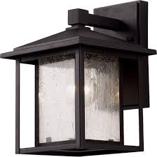 most recently released furniture patriot lighting chandelier instructions full size within patriot lighting outdoor wall