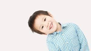 2歳の男の子の髪型決め方のポイントやヘアカットで工夫したこと