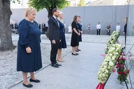 Juli 2011 77 menschen tötete, als er in oslo erst eine autobombe. Wratj 2xqbgusm