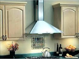 under cabinet range hood reviews zephyr range hood review kitchen and hoods vent charcoal filter under