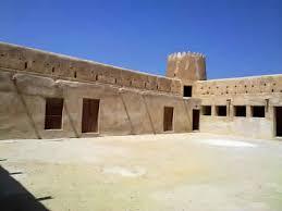 اثار - المواقع التاريخية والسياحية في العالم - القصور والقلاع
