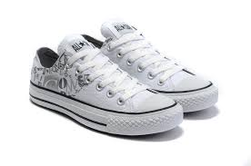 converse all star white. mens and womens converse all star white - classic,converse trainers brown, high