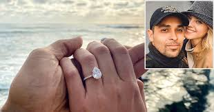Ceo whitney wolfe herd has been through a lot on her journey to take the company public. All About The Pear Shaped Engagement Ring Wilmer Valderrama Proposed To Amanda Pacheco With