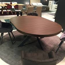 city schemes contemporary furniture. Brilliant City Calligaris Dining Table Cs Wooden Extendable By Quick Ship City Schemes  Contemporary Furniture Omnia Ceramic Intended City Schemes Contemporary Furniture Y