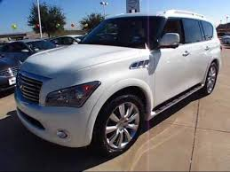 infinity q56. 2011 infiniti qx56 awd start up, exterior/ interior review infinity q56 f