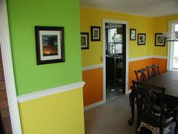 interior house paintingHome Paint Design Awe Dark Exterior House Paint Colors Design