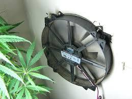 indoor grow cabinet grow cabinet ventilation indoor grow boxes for