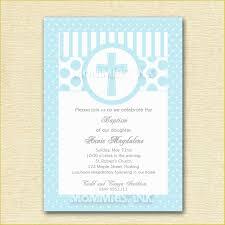 Baptism Invitations Templates Free Baptism Invitation Templates Of Water Free Printable