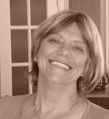 Diane Turgeon Phone Number, Address, Public Records   Radaris