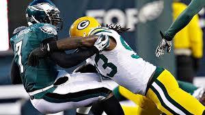 Packers Depth Chart 2010 2010 Wild Card Round Green Bay Packers Vs Philadelphia
